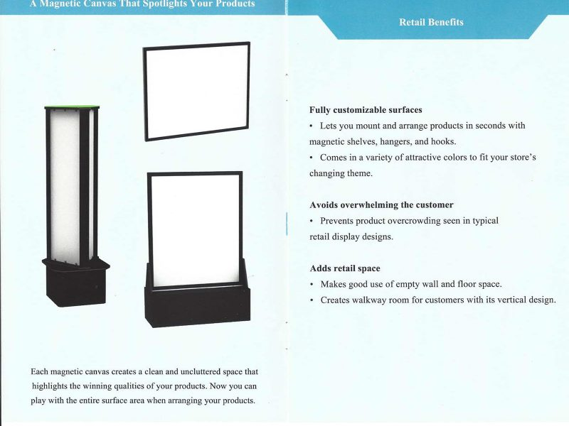 magnetic-display-system2