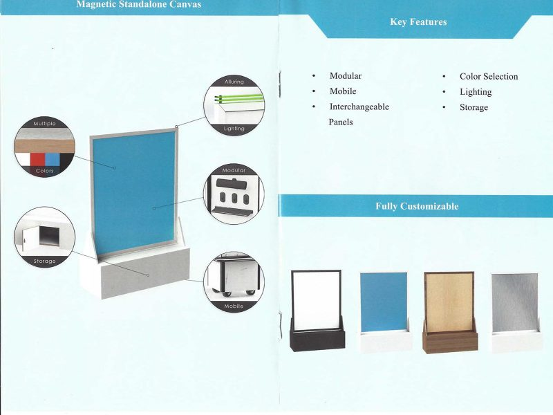 magnetic-display-system4